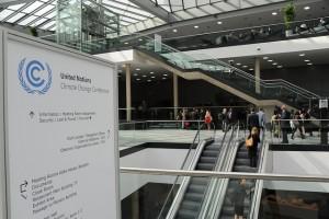 Bonn WCC