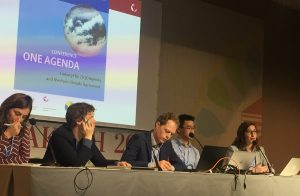 cop-22-linking-climate-agenda-cropped